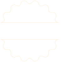 Fresh Salads at Katzy's Live