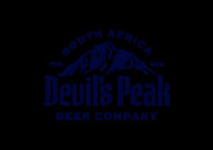 Devil's Peak Leap Year Promotion