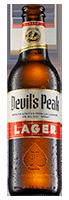 Devil's Peak Larger