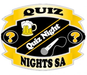 Quiz Nights at Katzy's Live